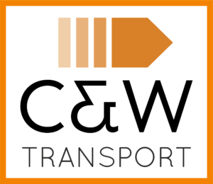 C&W Transport